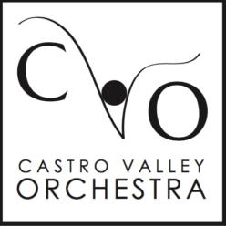 Castro Valley Orchestra
